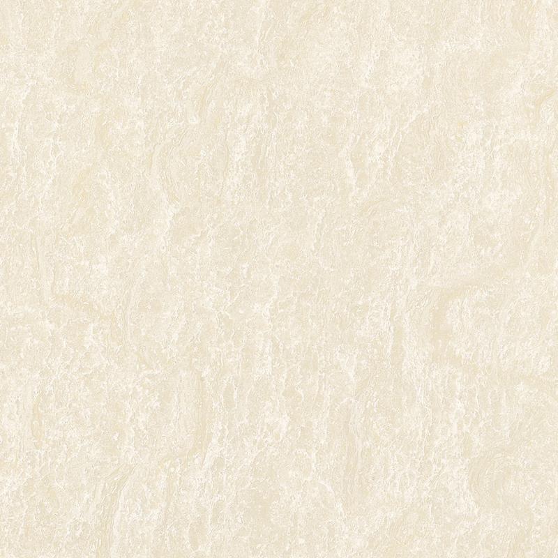 地理石系列  800x800