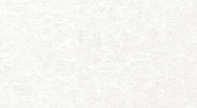 冰瓷绽放系列