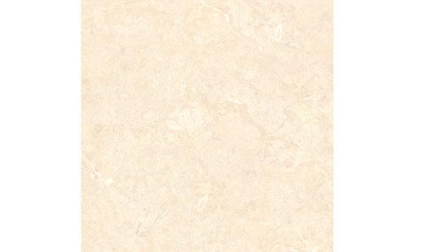 加德斯LAT8005-15