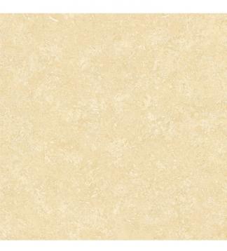 蝴蝶石系列  800x800