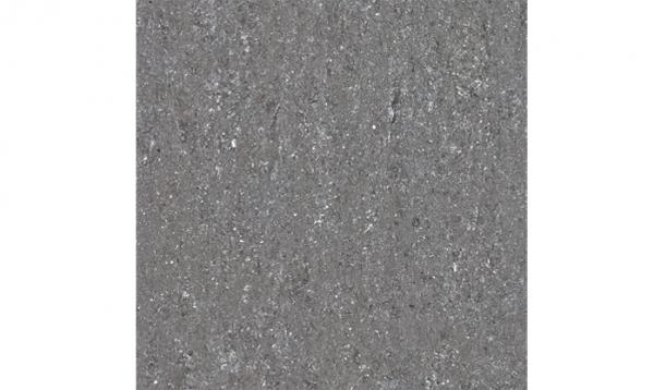 工程定制砖 LD6310