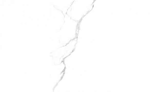 通体大理石