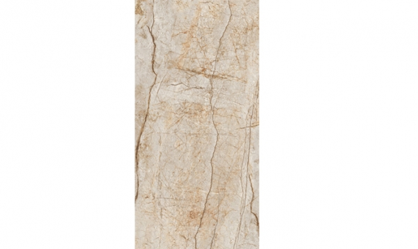 希腊金啡DT126312