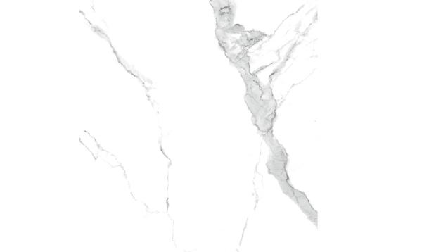 雪花白LFJ90001P