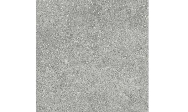 水磨石LFJ60626