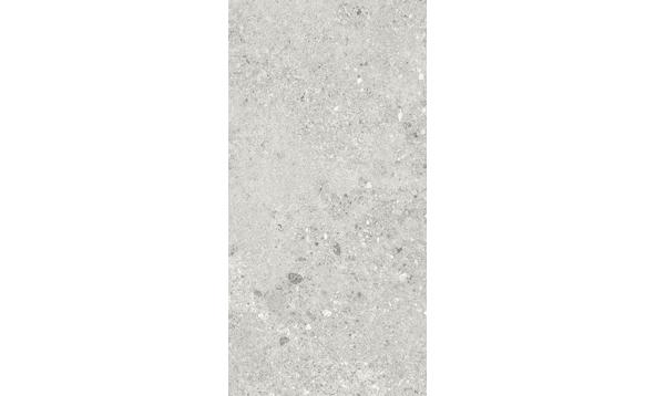 水磨石LFJ12625