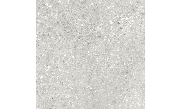 水磨石LFJ60625