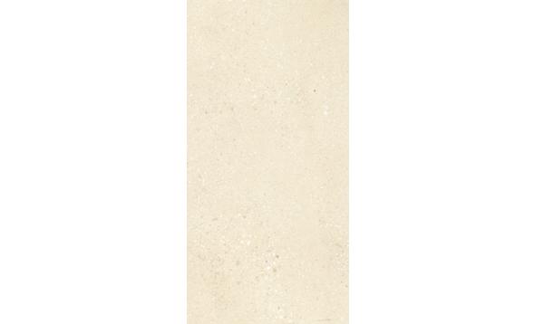 水磨石LFJ12622