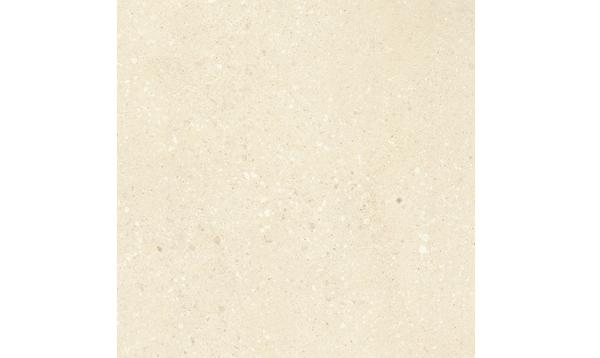 水磨石LFJ60622