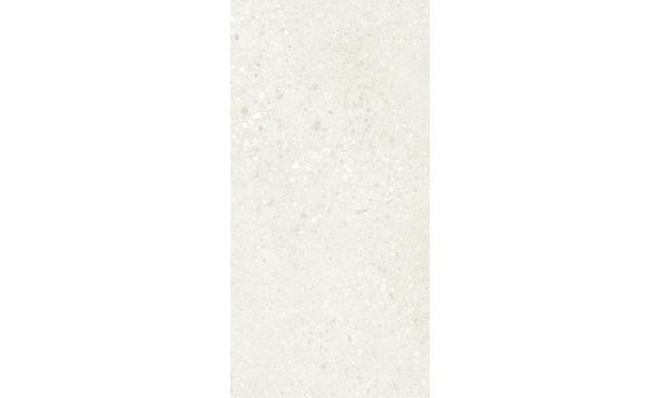 水磨石LFJ12621