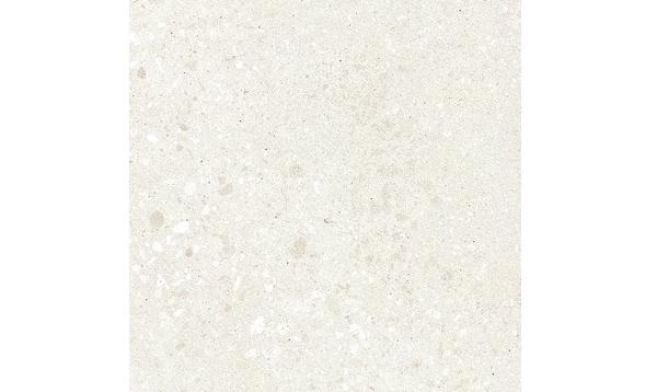 水磨石LFJ60621