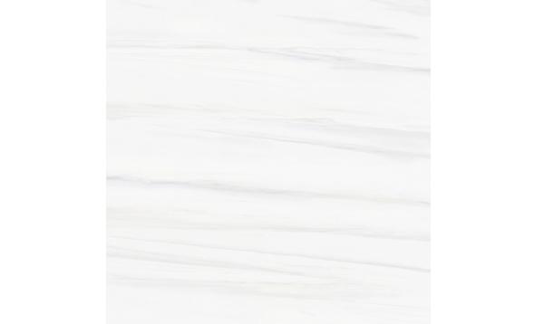 冰川白LKF8302