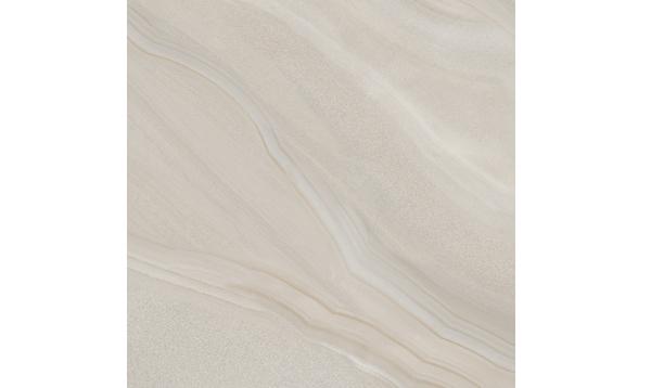 奥斯卡砂岩LKF8301