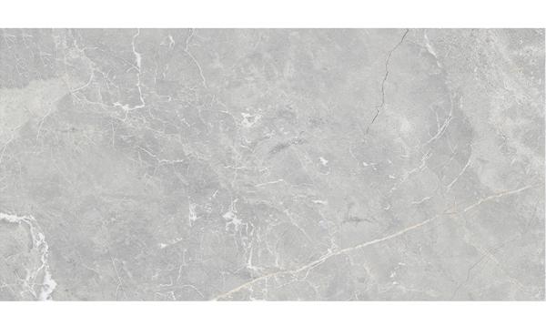 雅典黑加仑LKT126116