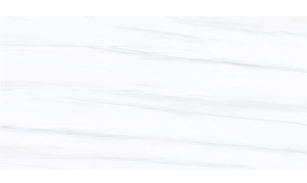 冰川白LKT126114