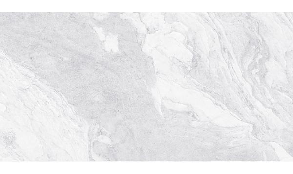䧤真石LAC126205
