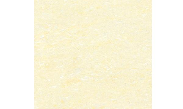 南菲晶钻 W8103