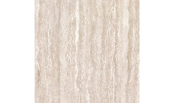 意大利石线 LFP8605