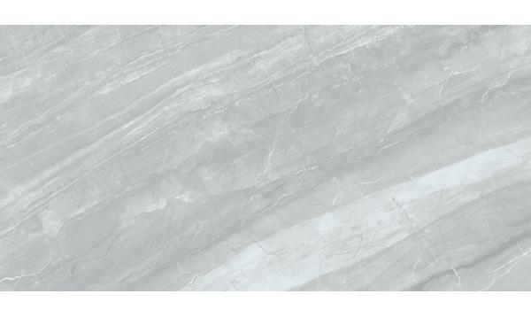 DP918L020格兰斯灰