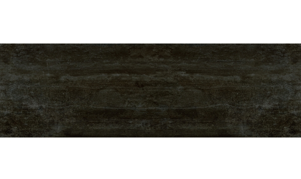 DB826M017罗马黑檀岩板
