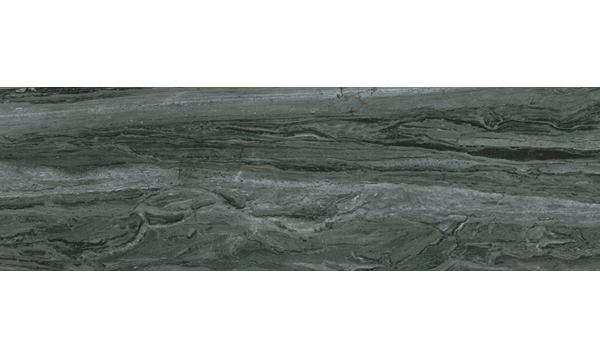 DB826M019亚马逊岩板