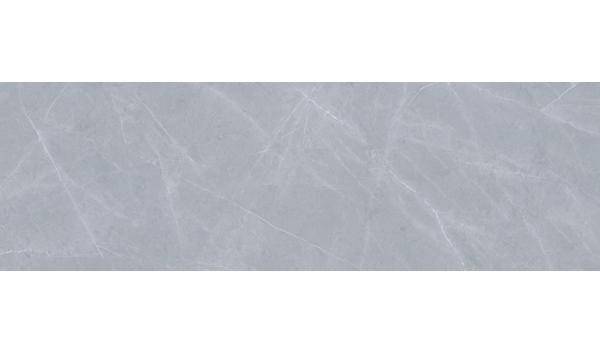 DB826M020艾维拉岩板