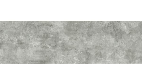 DB826M021幻影灰岩板