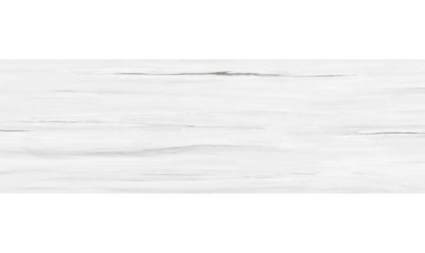 DB826M026瑞典直纹白