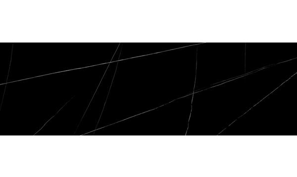 DB826M028黑白根