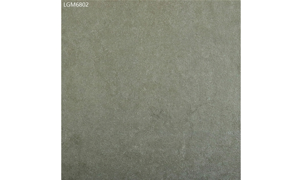 LGM6802