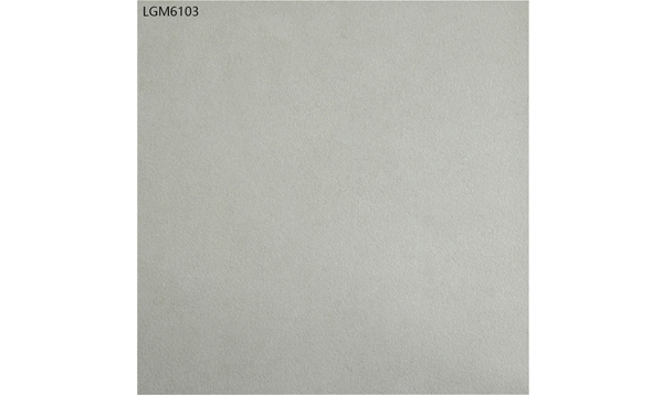 LGM6103
