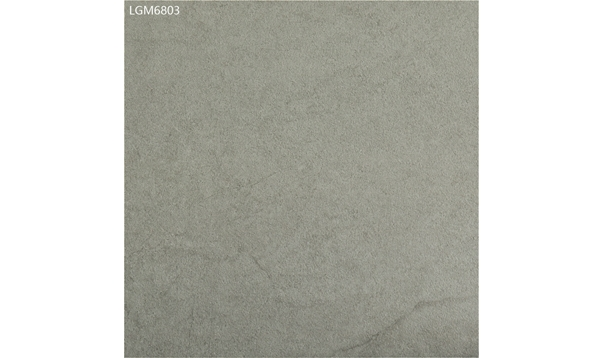 LGM6803