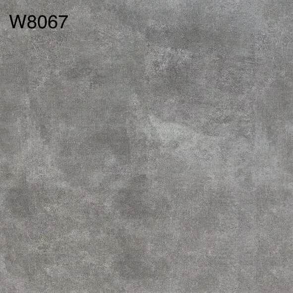 W8067