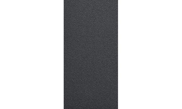 FDH1266L