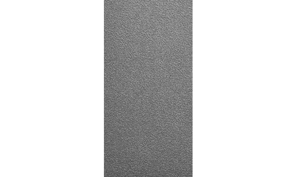 ZMH12656L