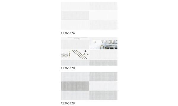 CL36532