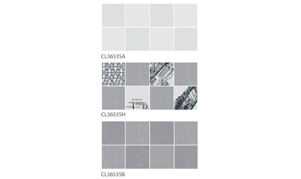 CL36535