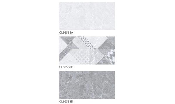CL36538