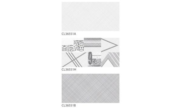 CL36551