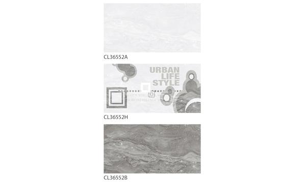 CL36552