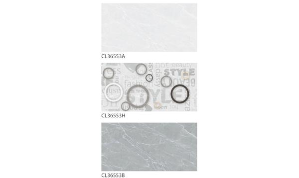 CL36553