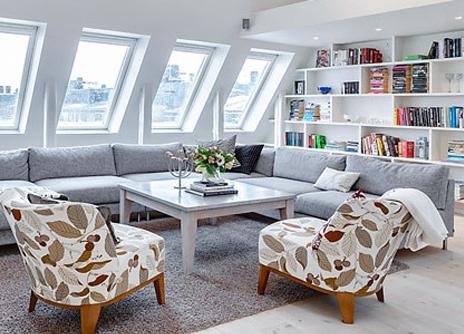 客厅专用瓷砖